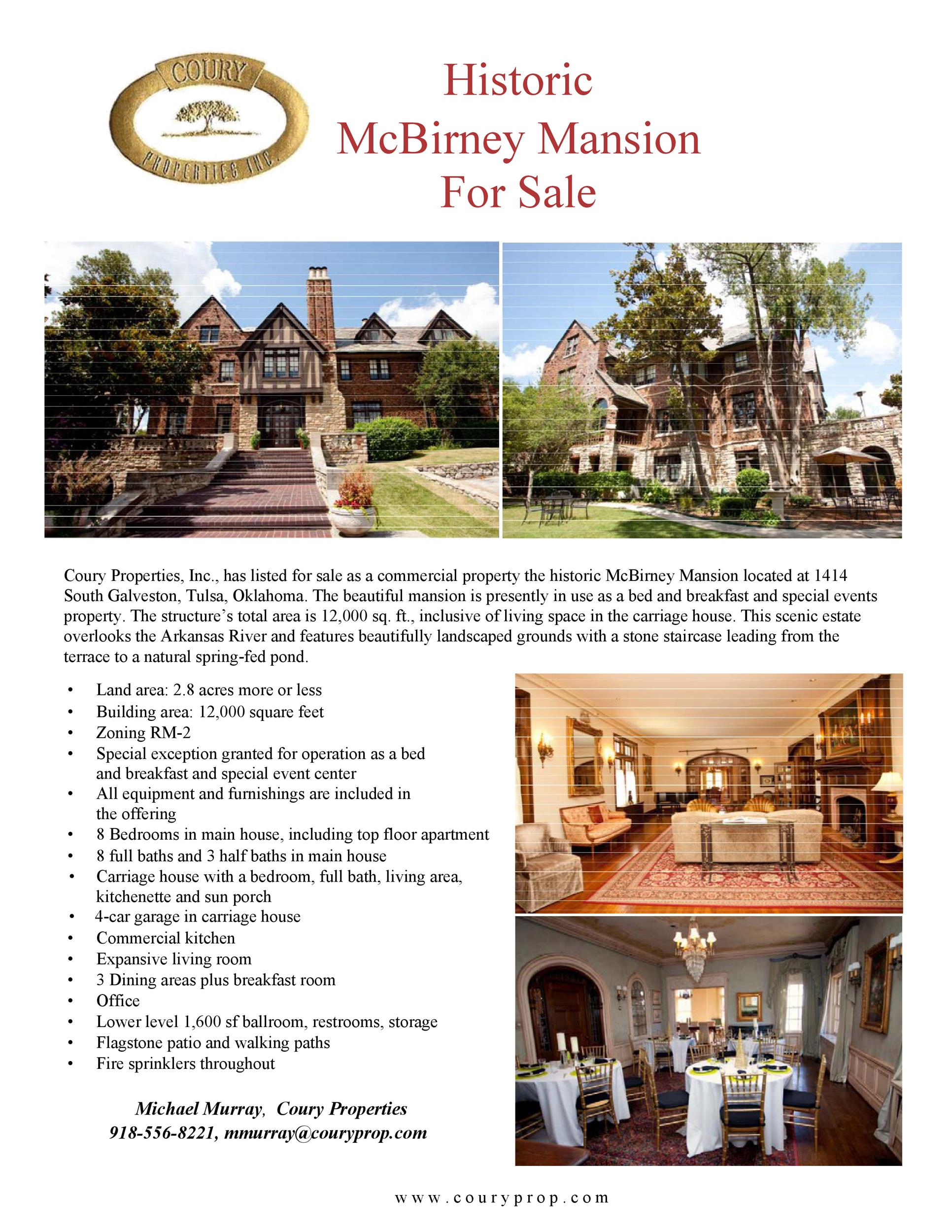 Free house for sale flyer 06