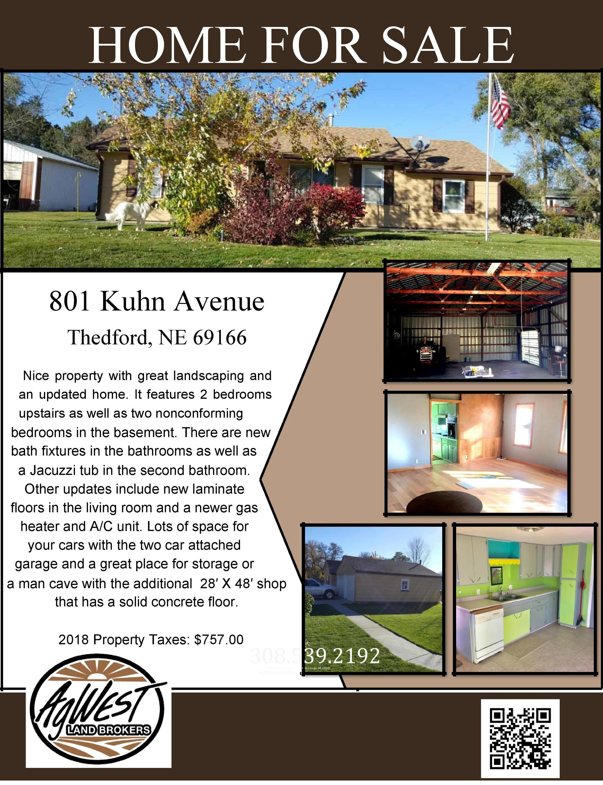 47 amazing house for sale flyers  100  free   u1405 templatelab