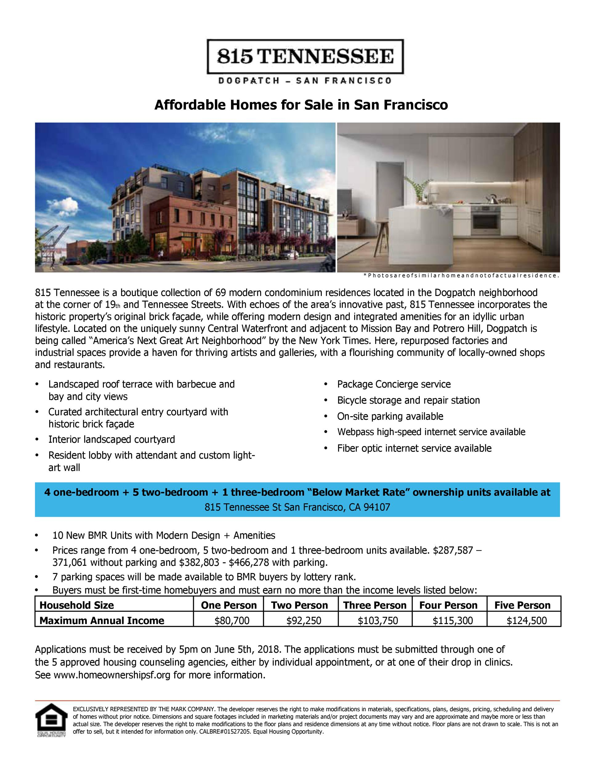 Free house for sale flyer 23