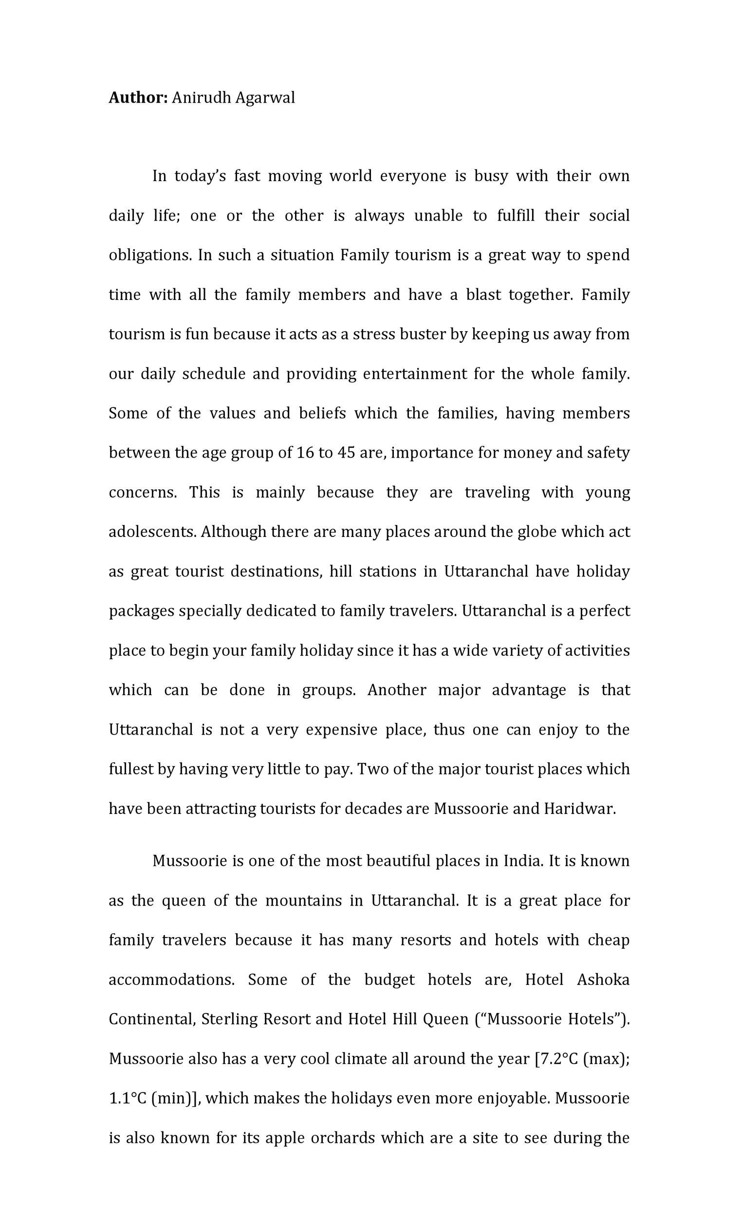 Free persuasive essay example 03