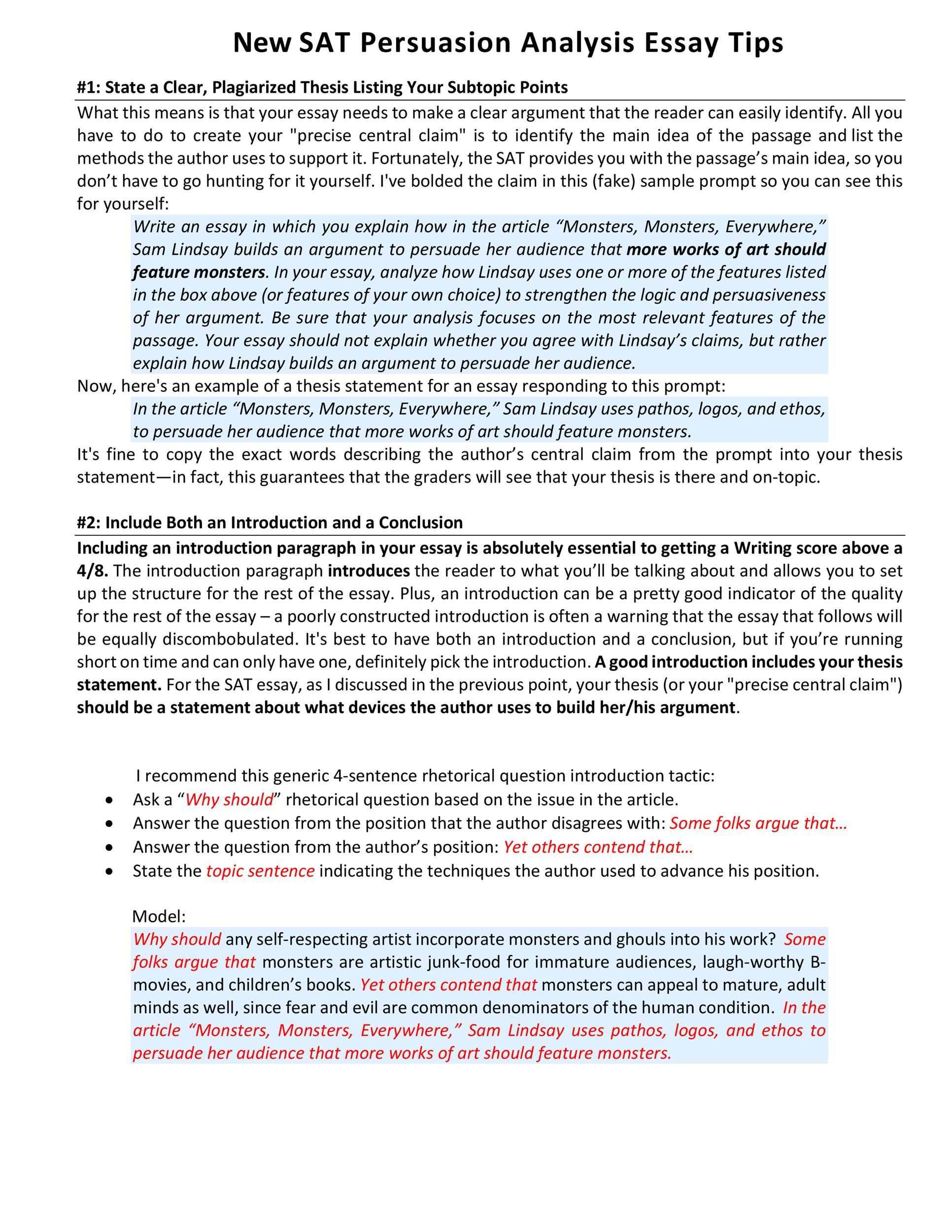 Free persuasive essay example 08