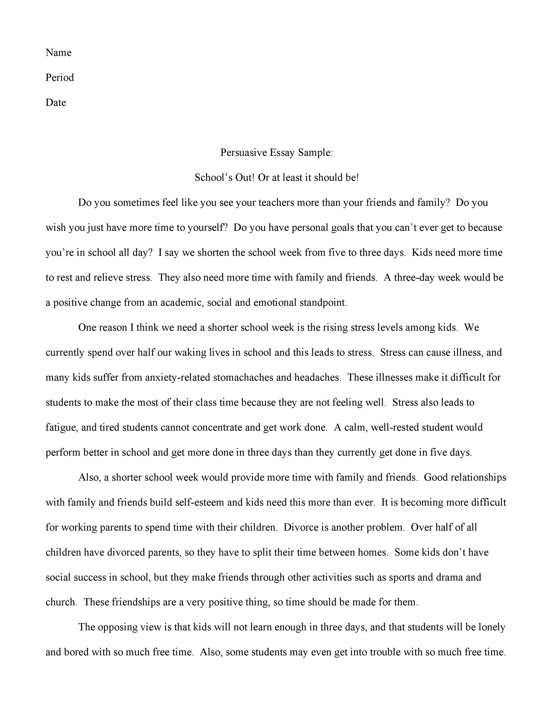 Aggressive Music Definition Essay