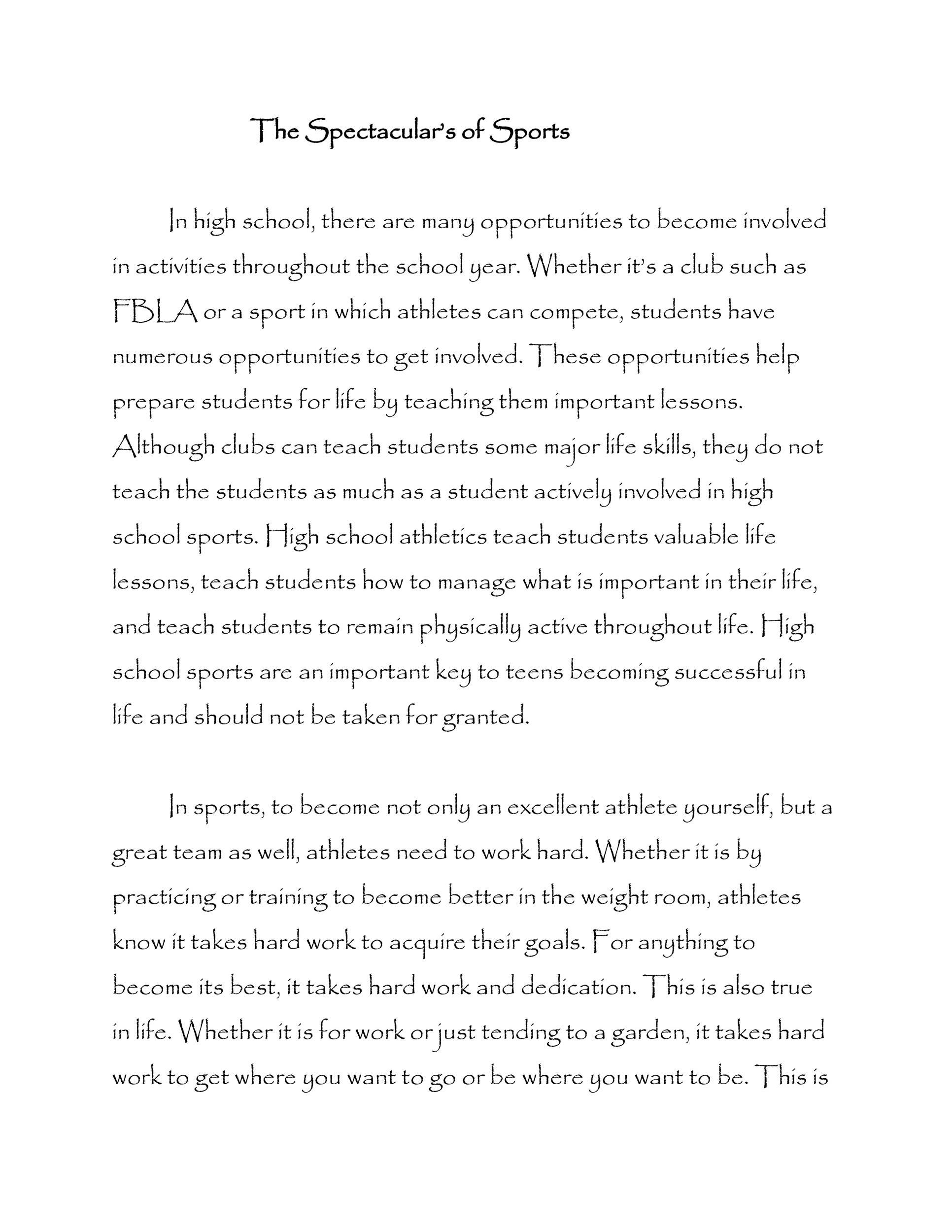 Free persuasive essay example 35