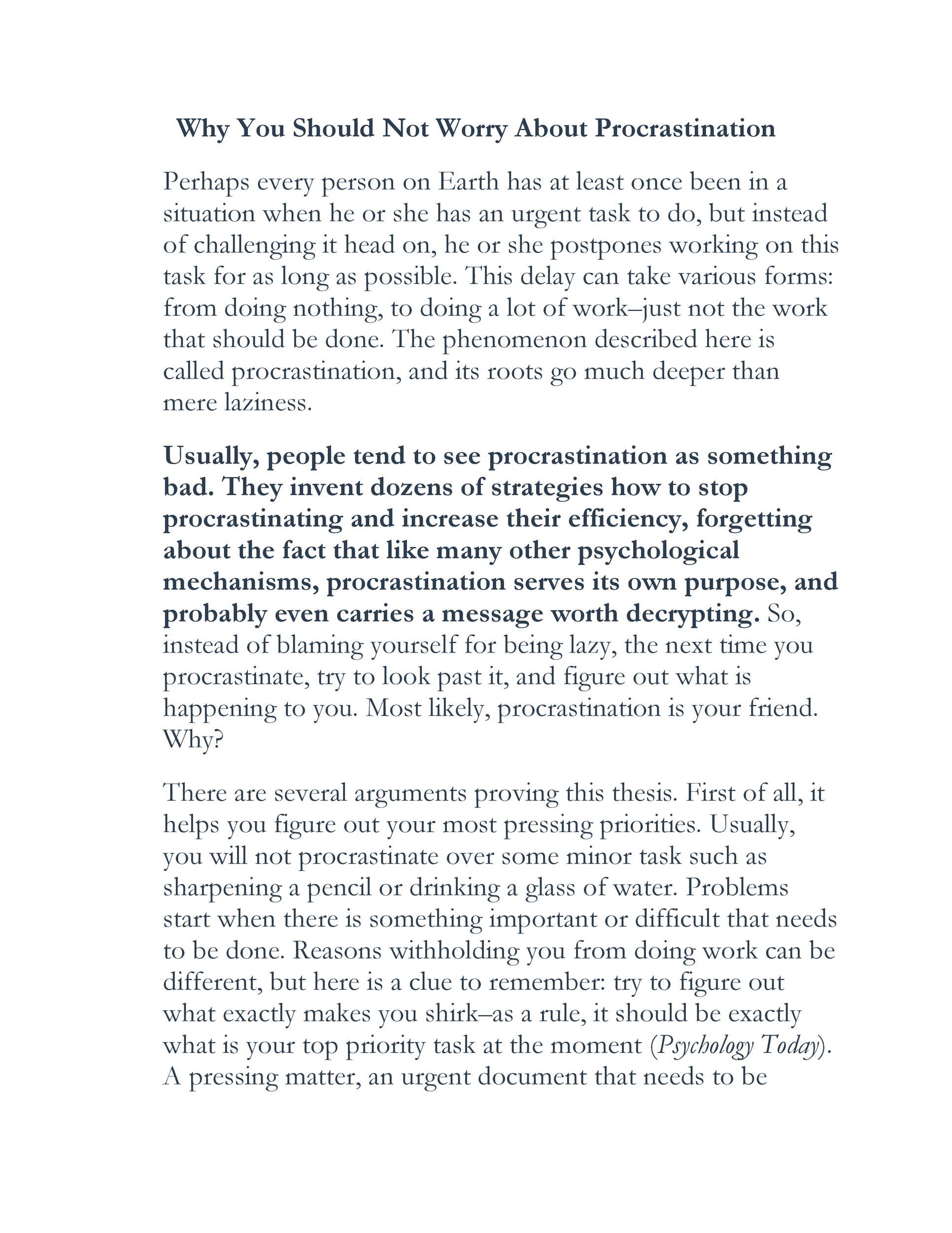 Free persuasive essay example 45