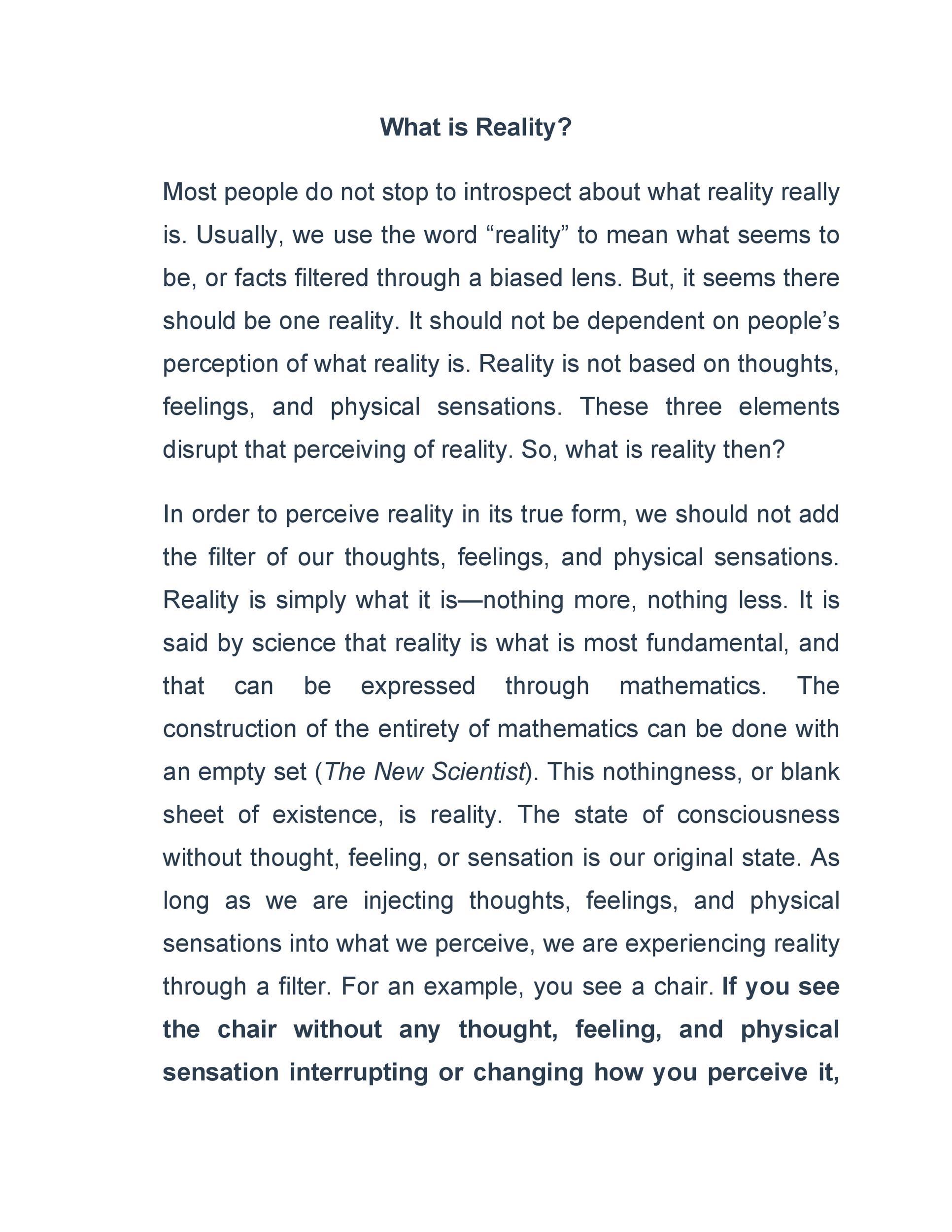 Free persuasive essay example 50