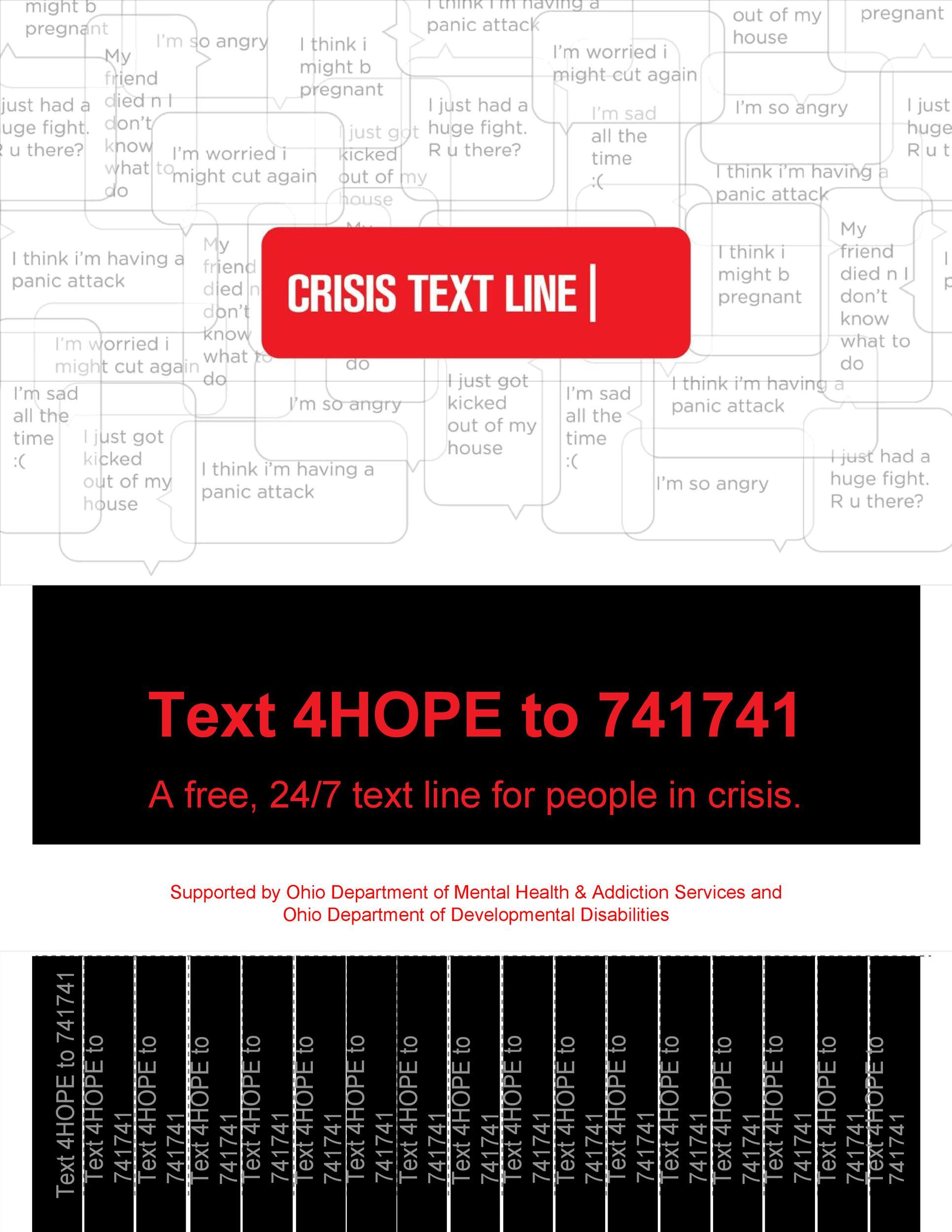48 blank tear off flyer templates  word  google docs   u1405