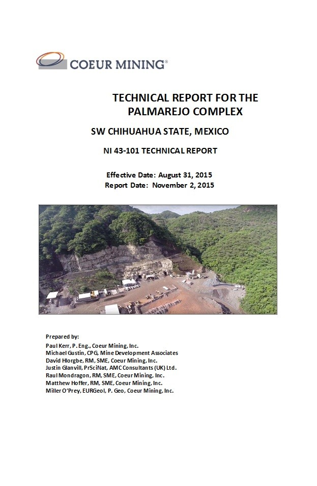 Free technical report template 28