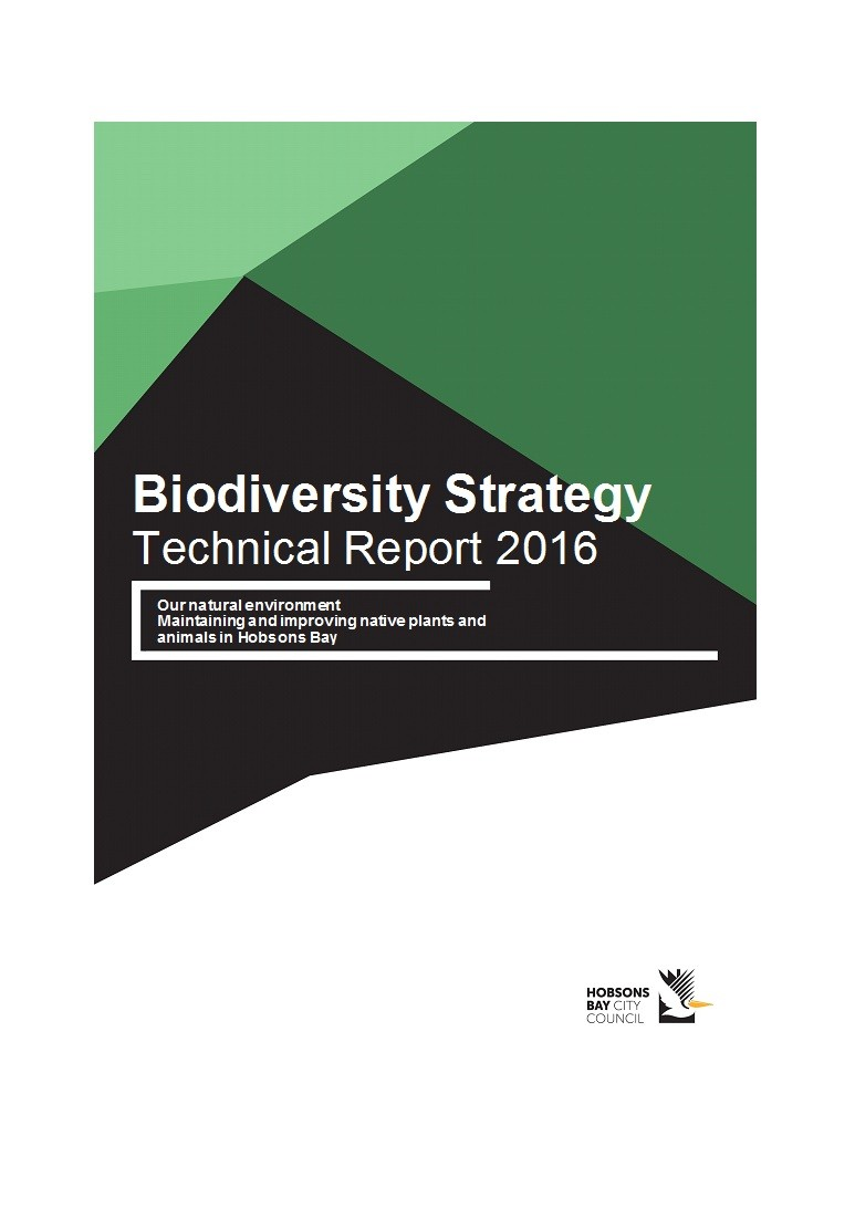 Free technical report template 31