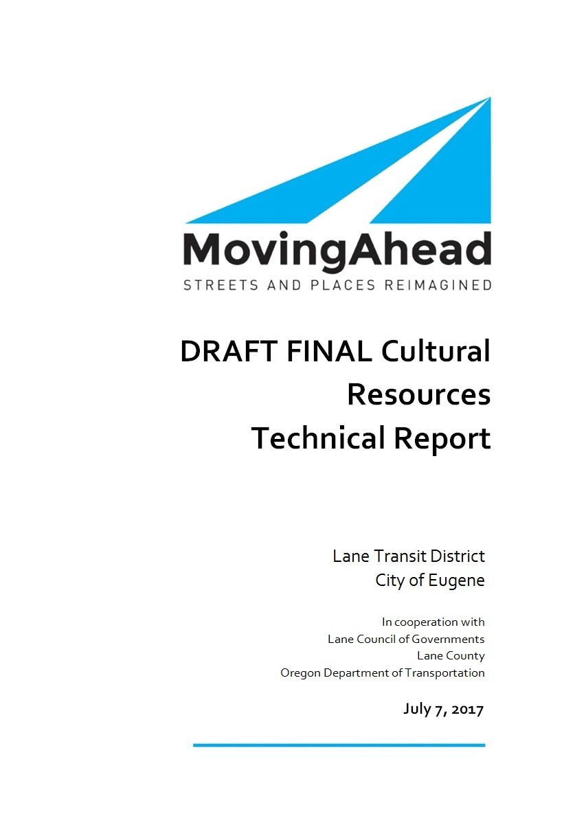 Free technical report template 42