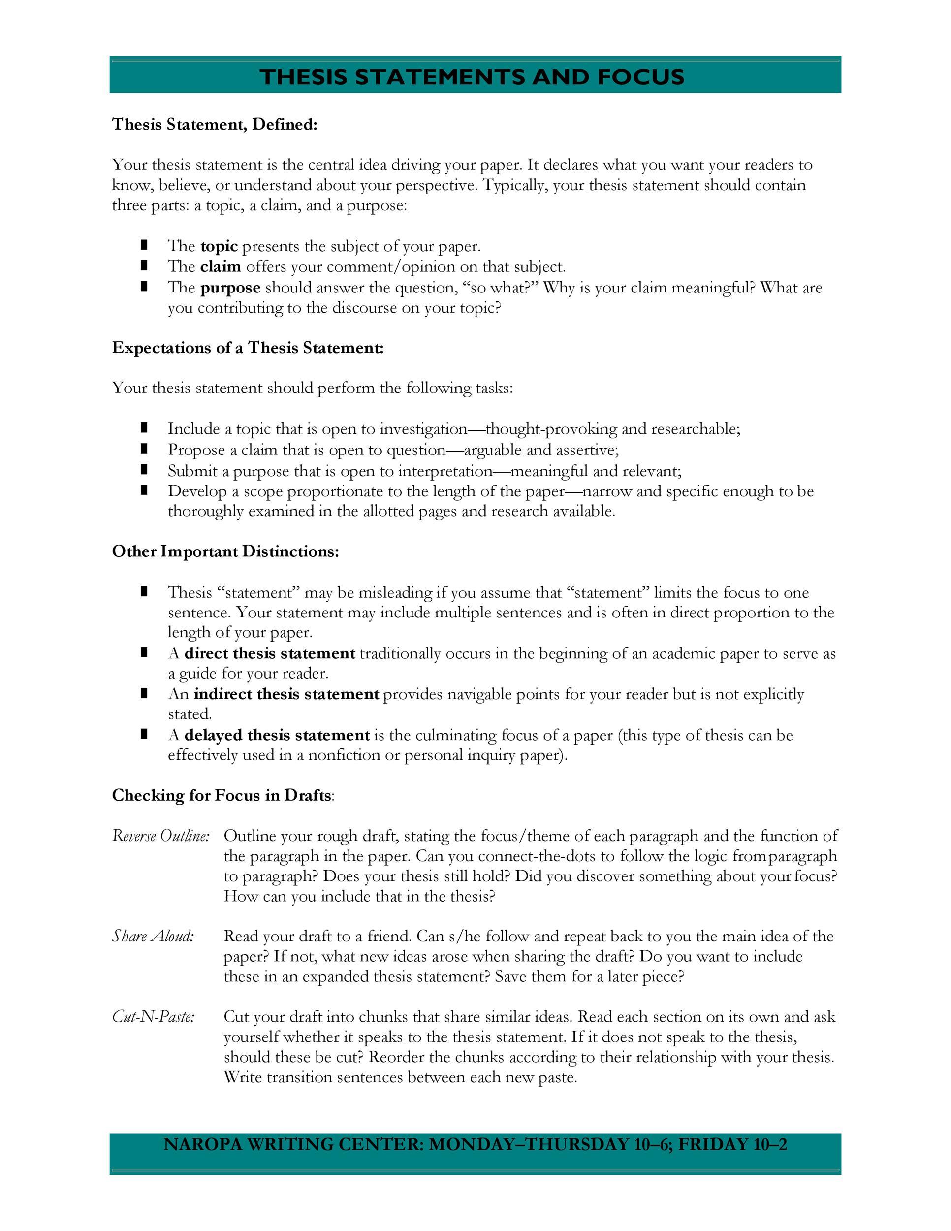 50 Best White Paper Template M Word Templatelab Analysi Dissertation Filetype Docx