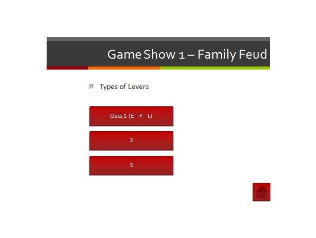 Free family feud template 25