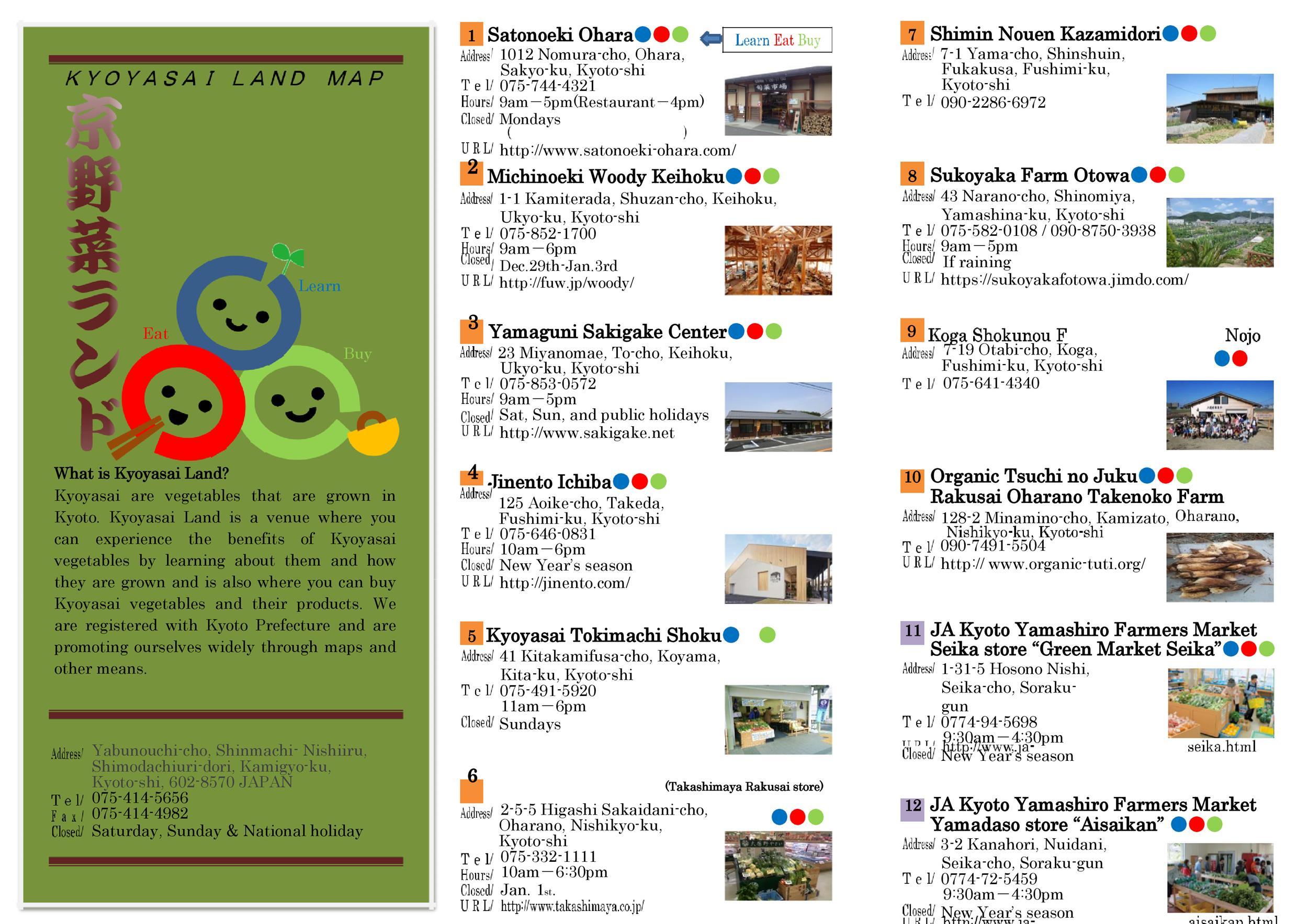 Free catalog template 15