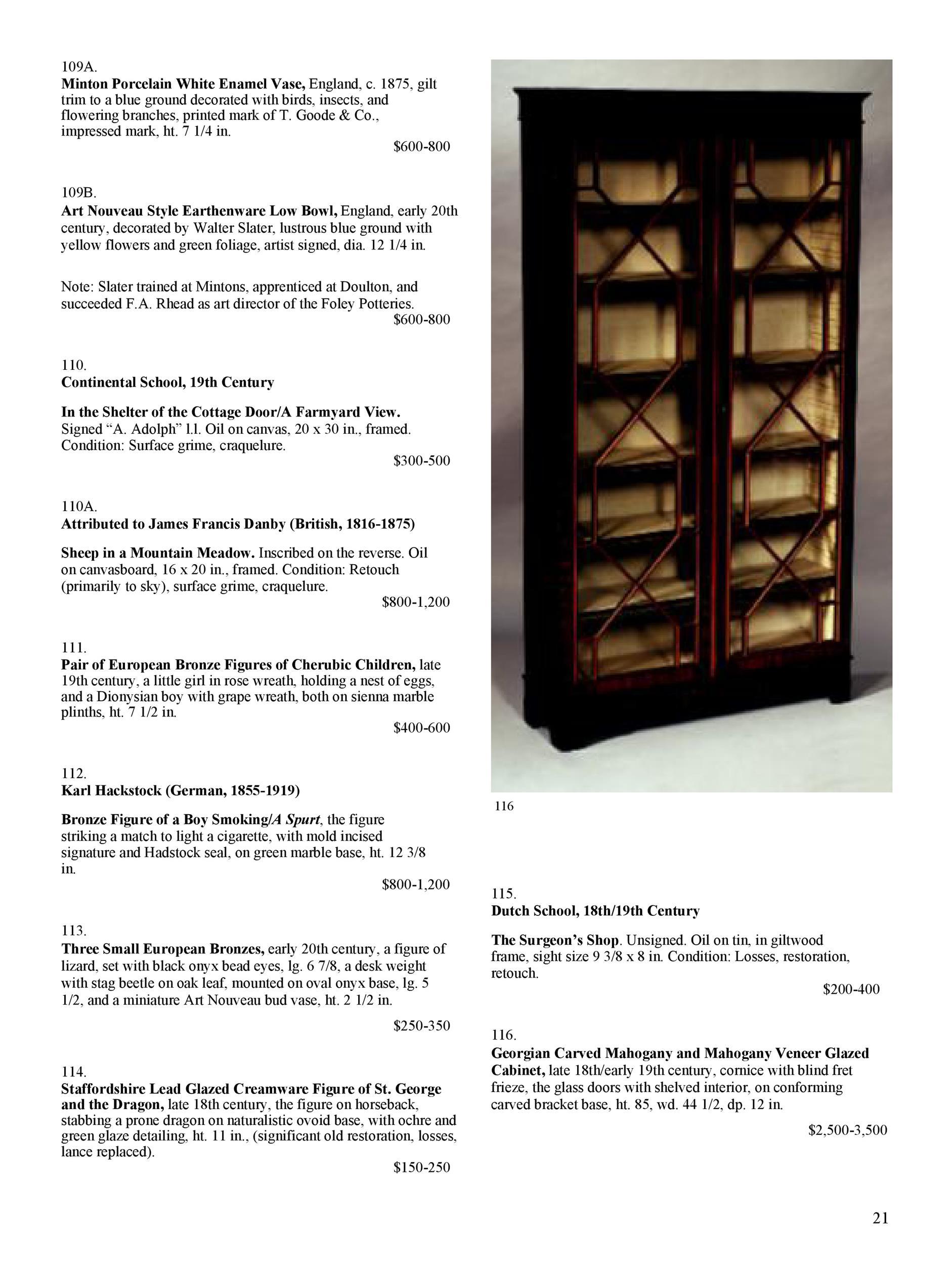 Free catalog template 23