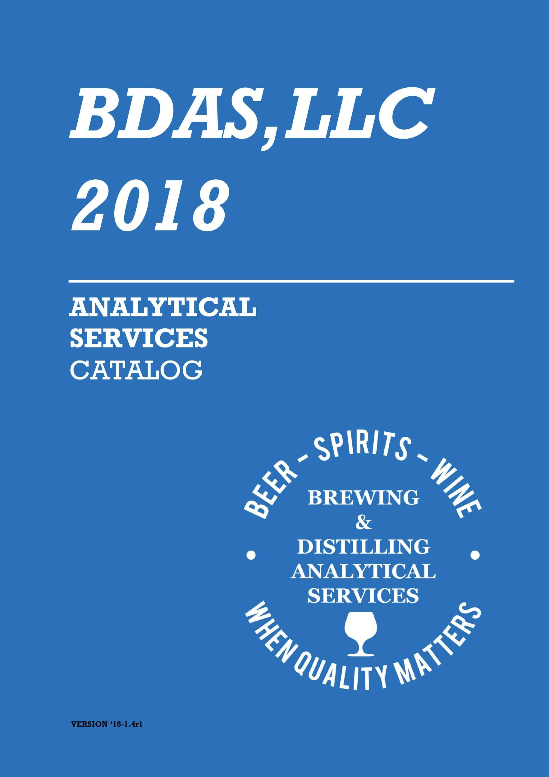 Free catalog template 28