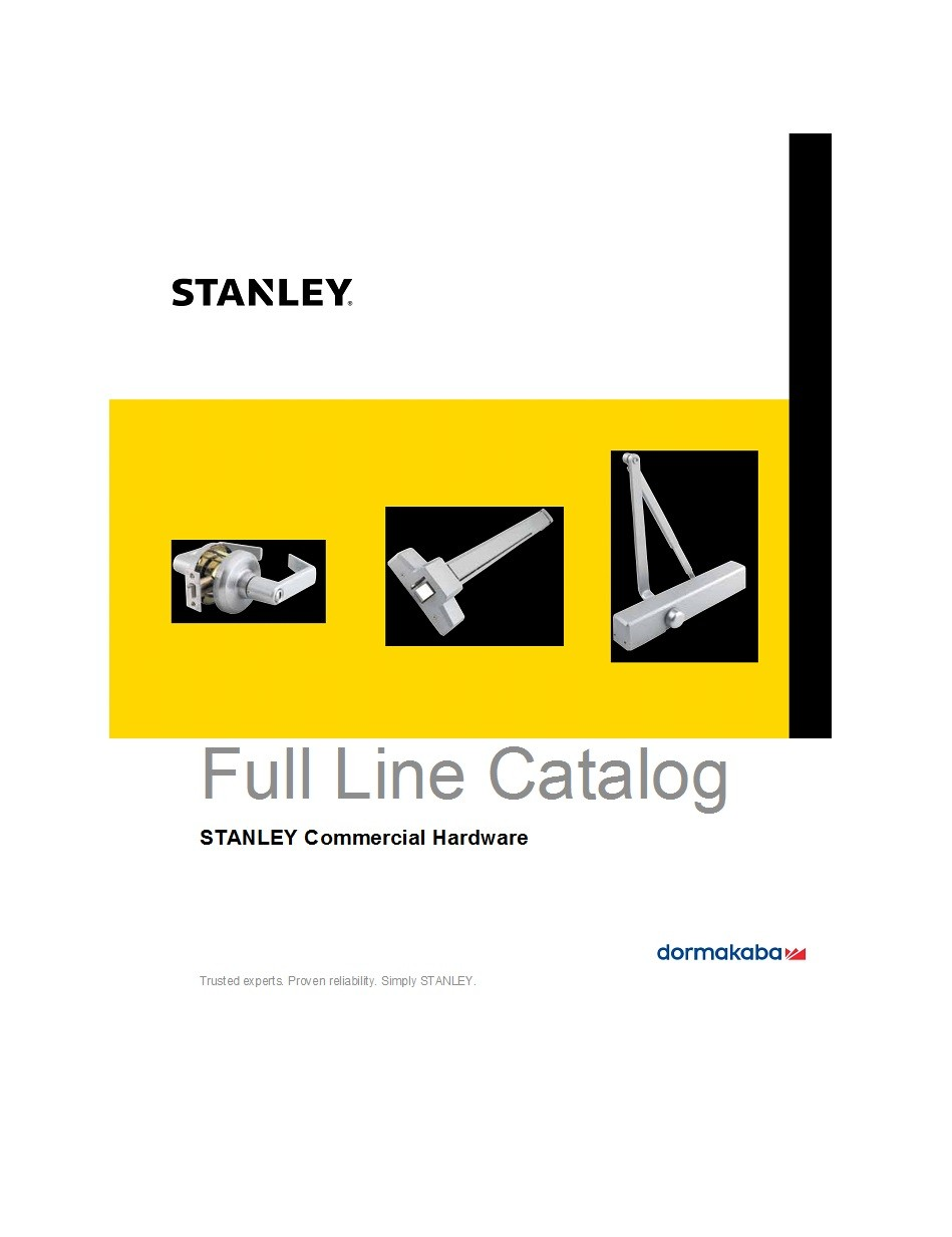 Free catalog template 29