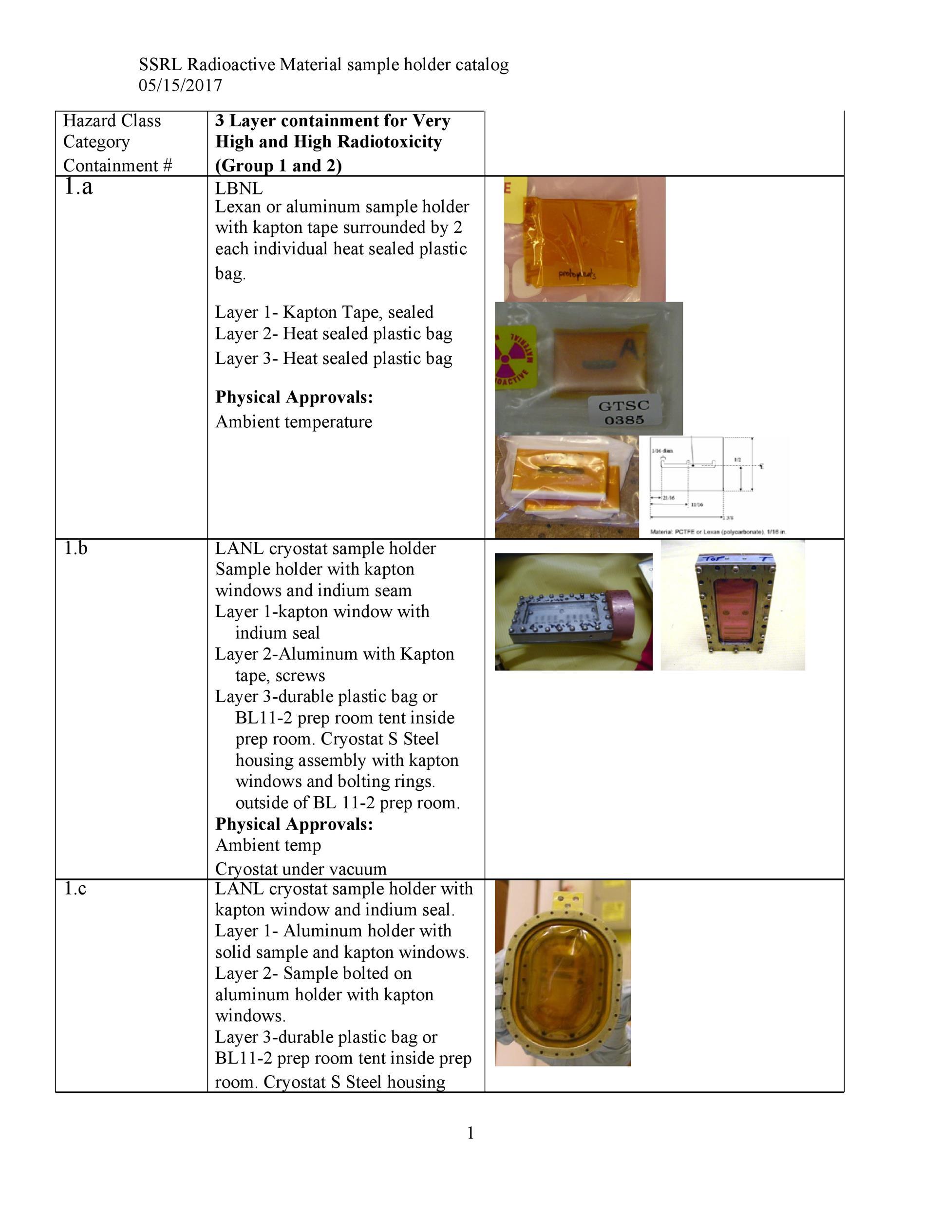 Free catalog template 32