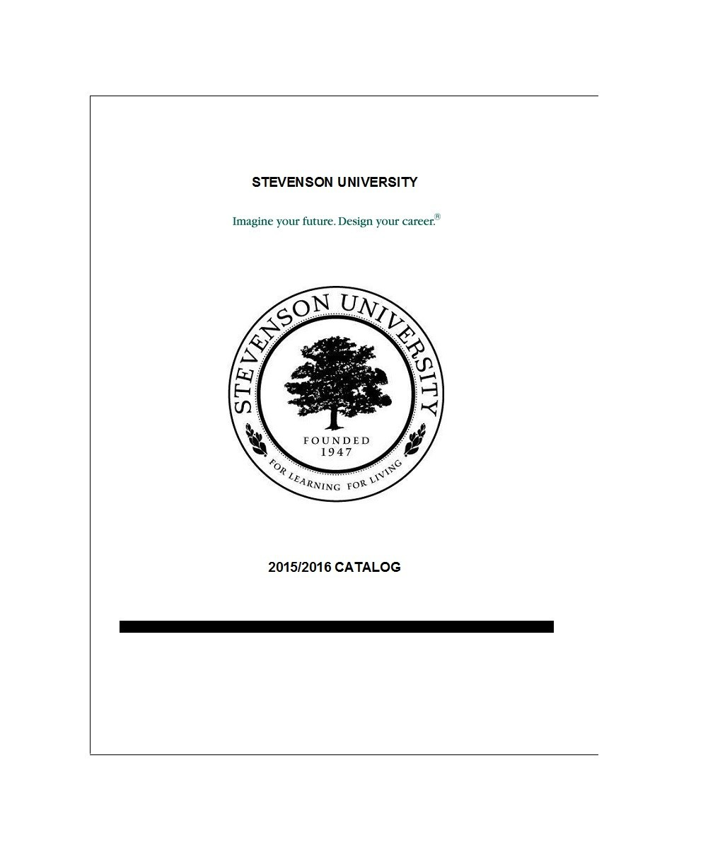 Free catalog template 34