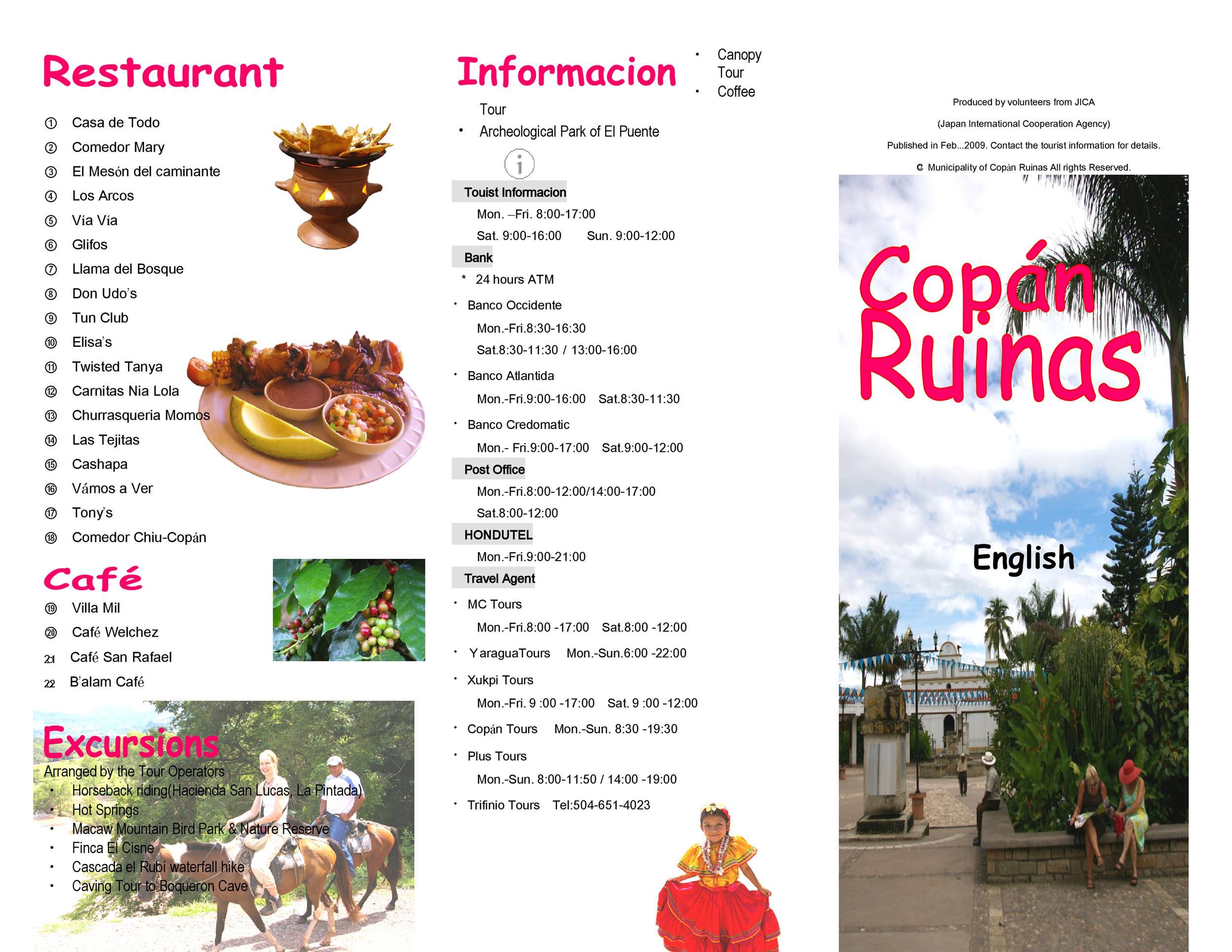 Free catalog template 38