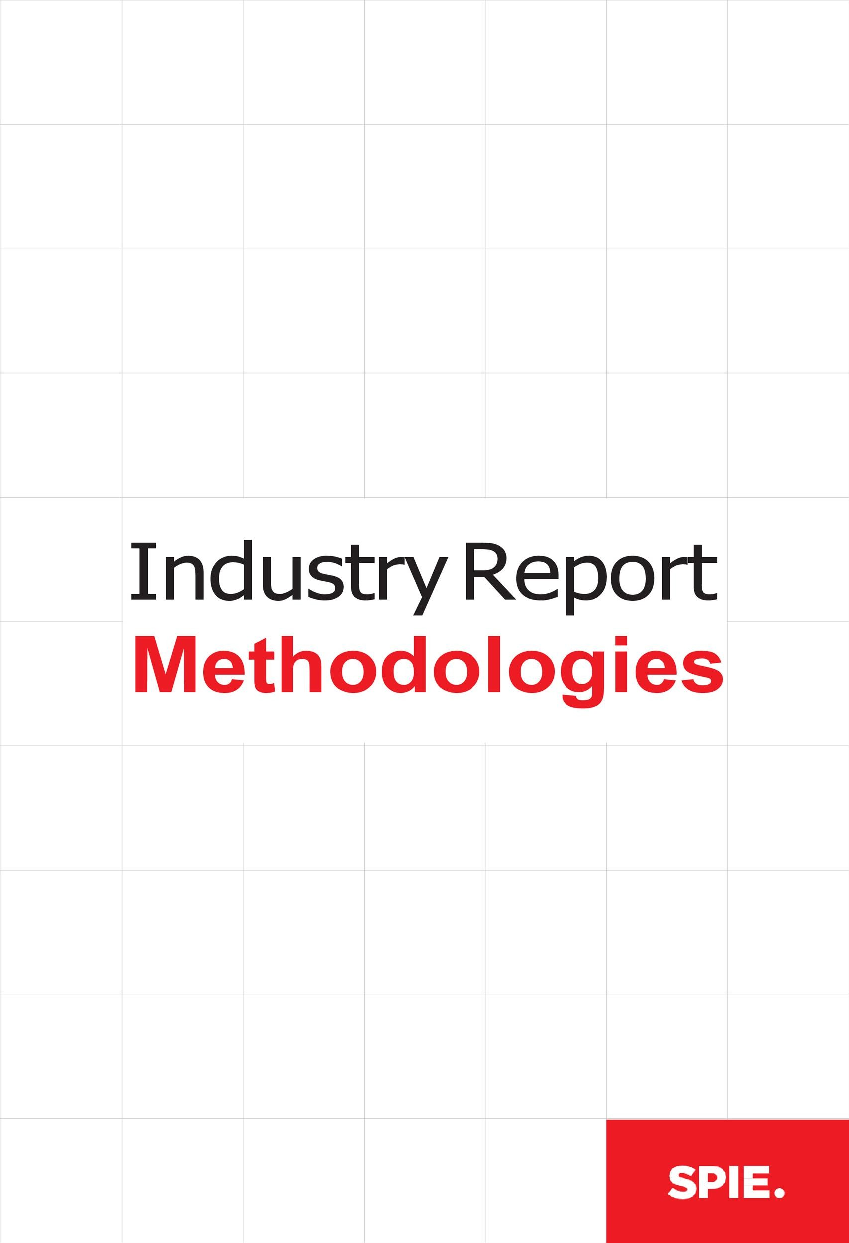 Free industry analysis example 28