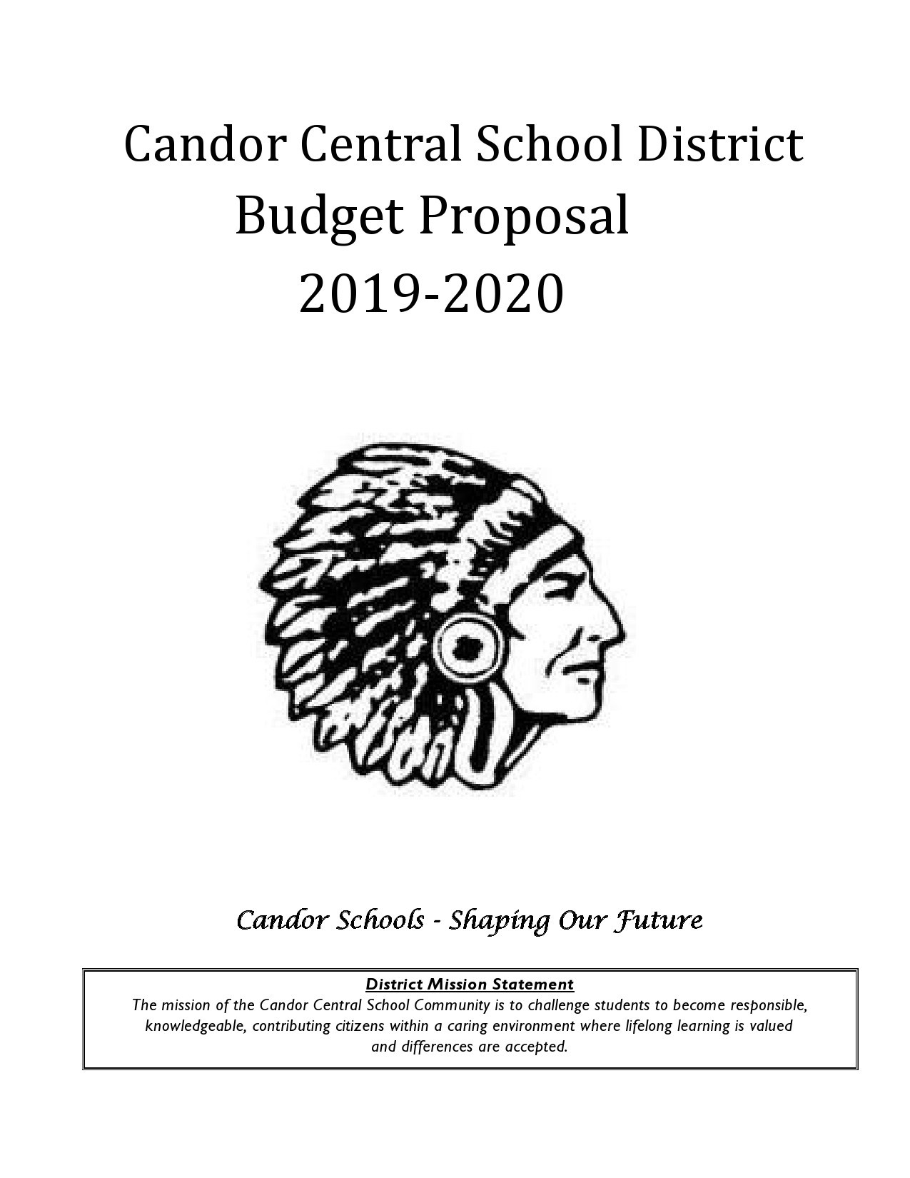 Free budget proposal template 30