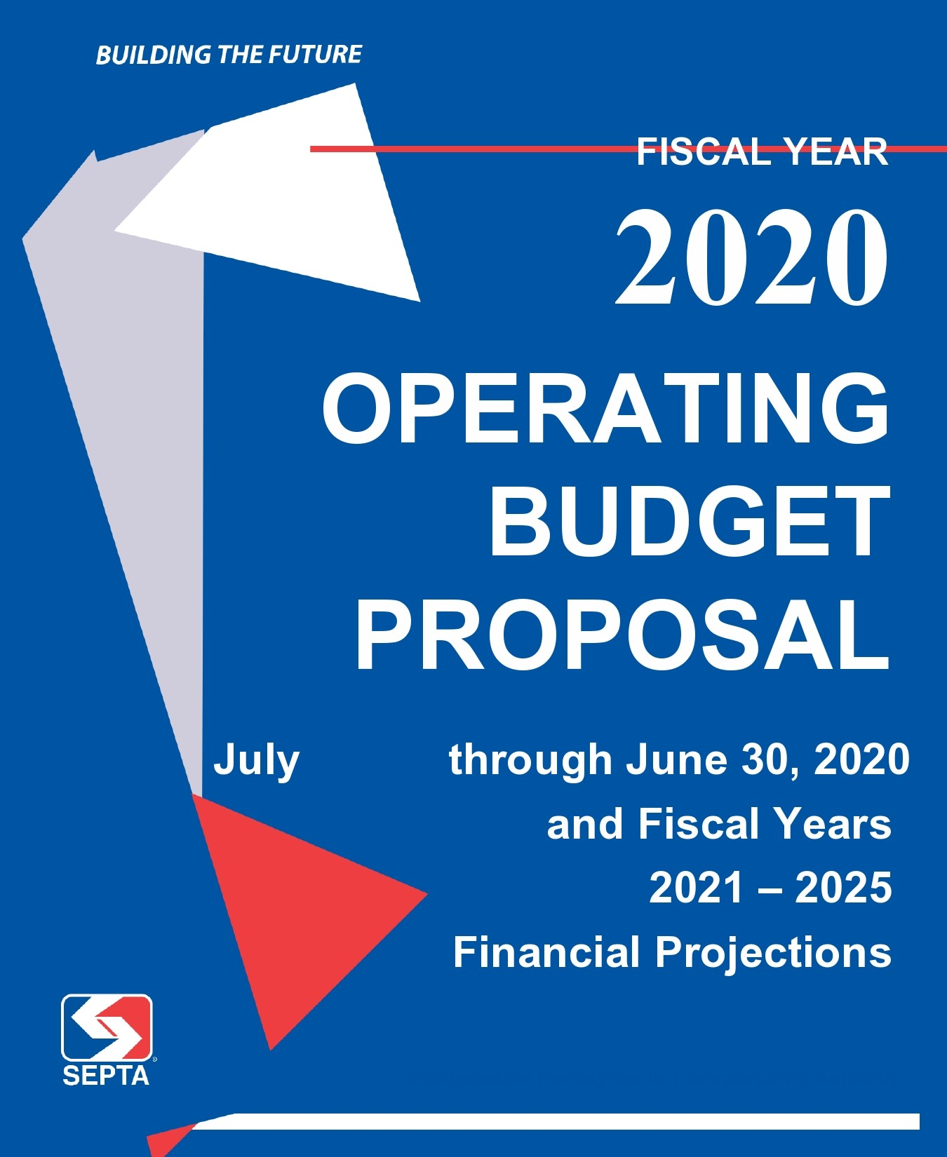 Free budget proposal template 35