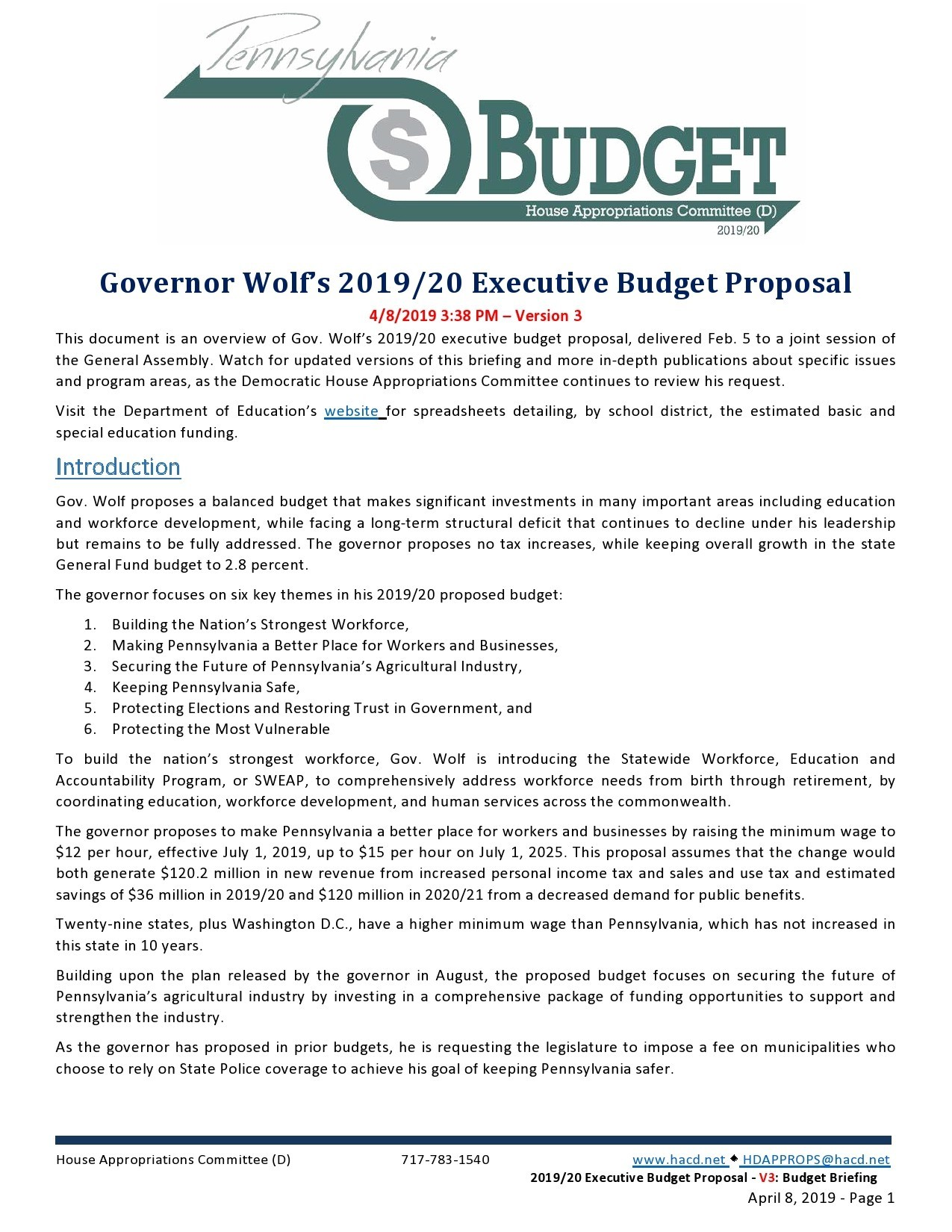Free budget proposal template 41