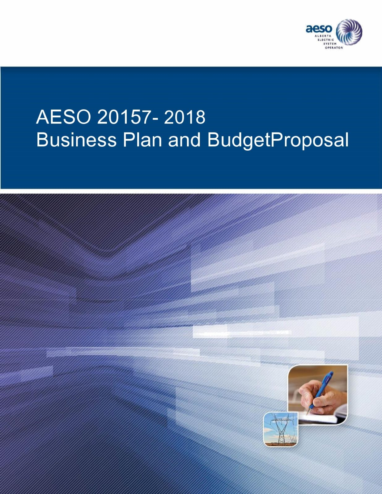 Free budget proposal template 45