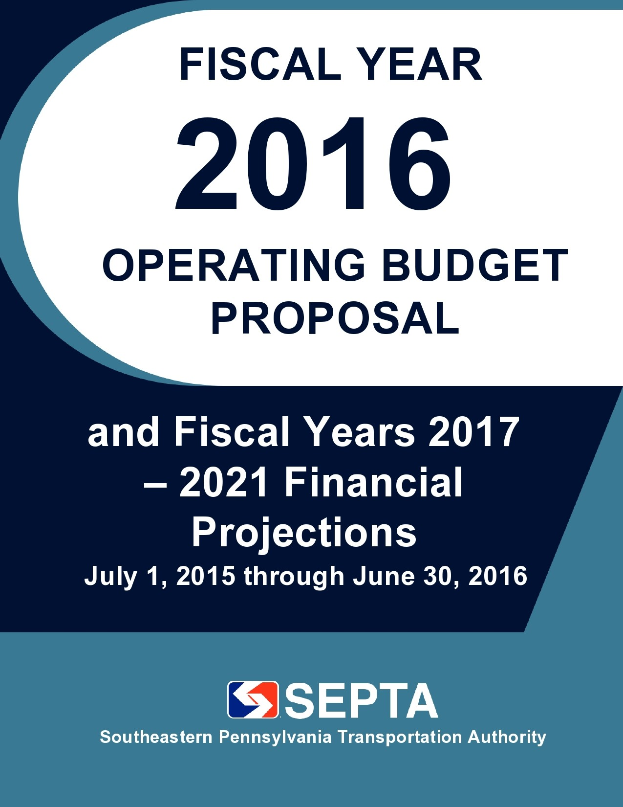 Free budget proposal template 47