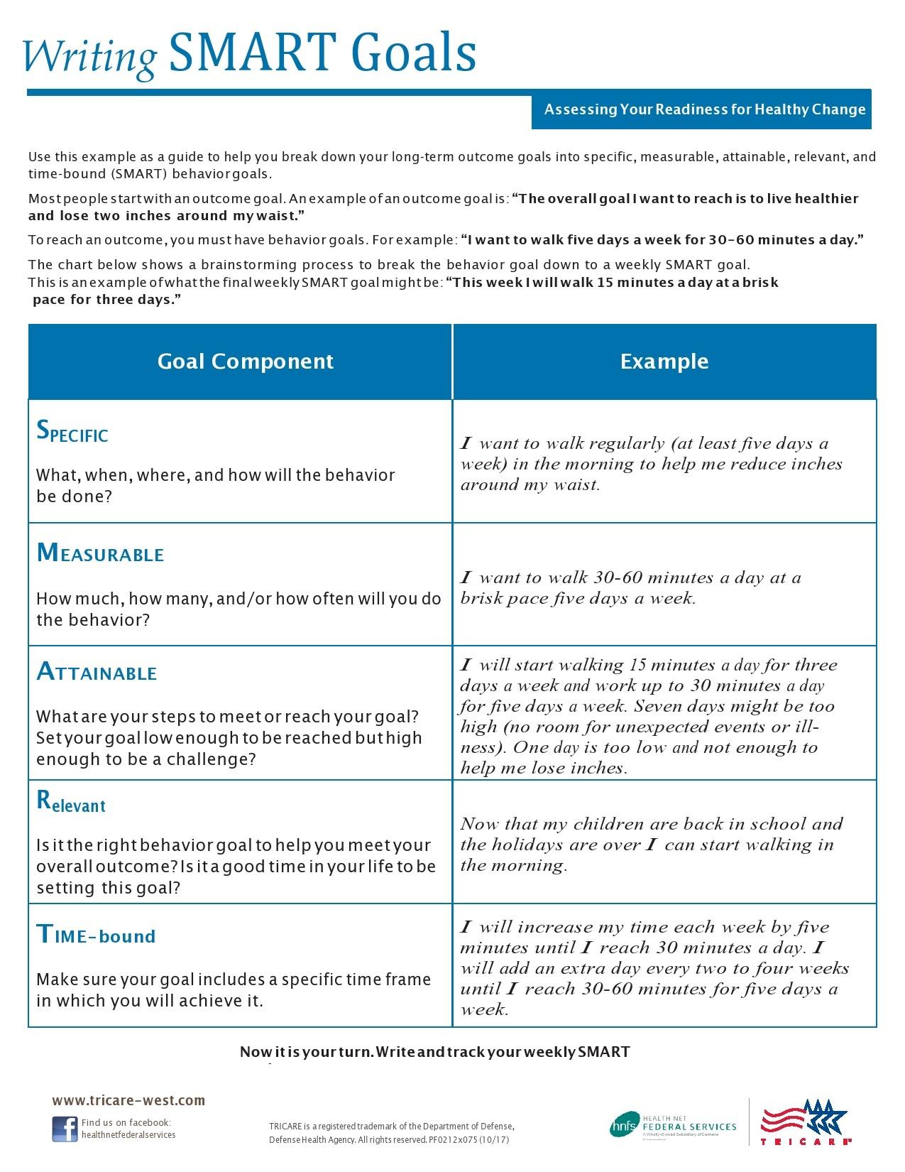 Free goal statement 15