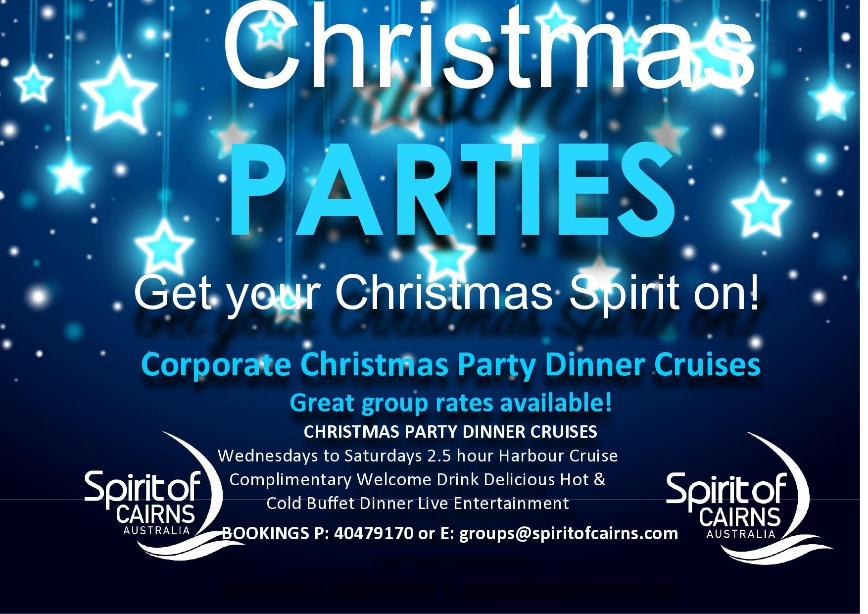 Free christmas flyer 05