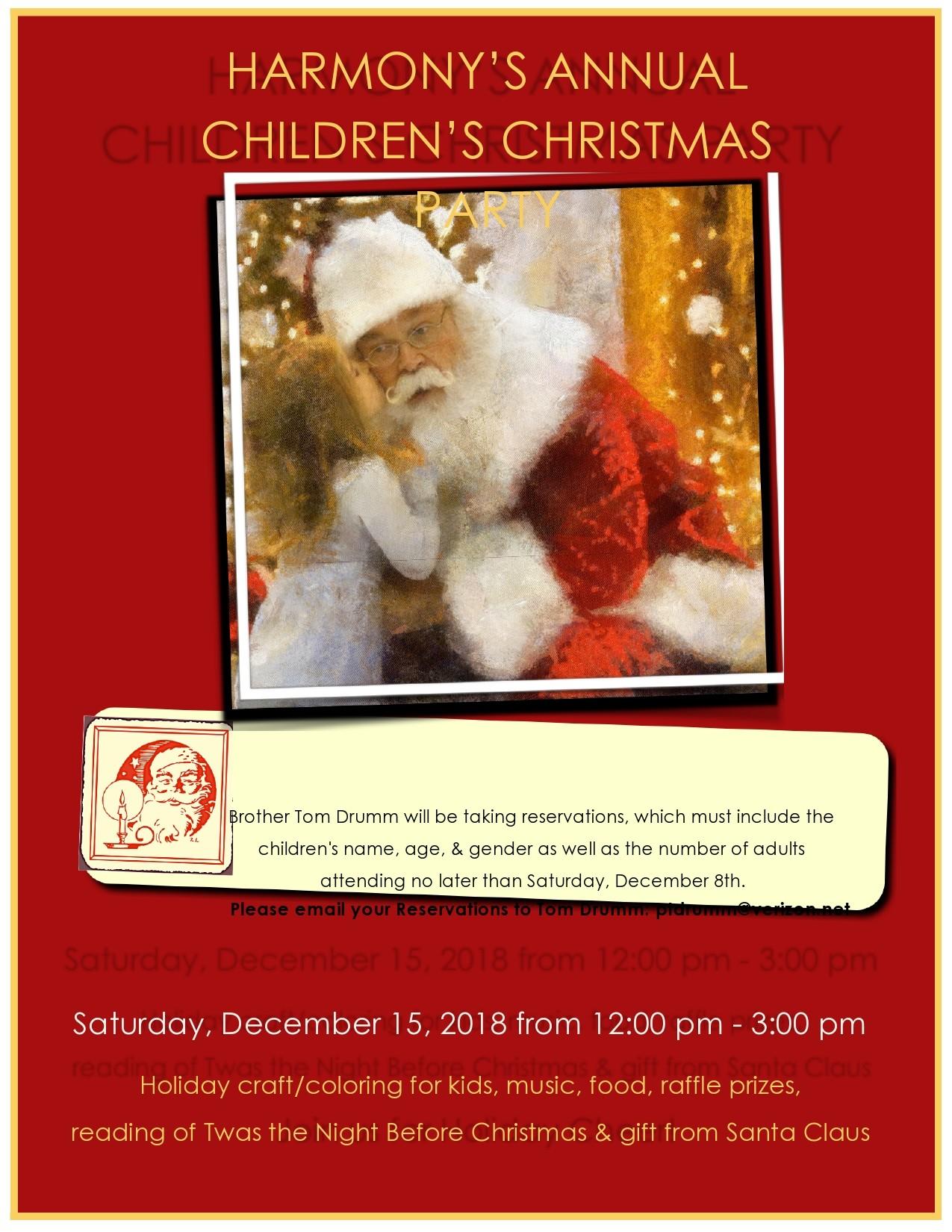 50 Free Christmas Flyer Templates Word Á… Templatelab