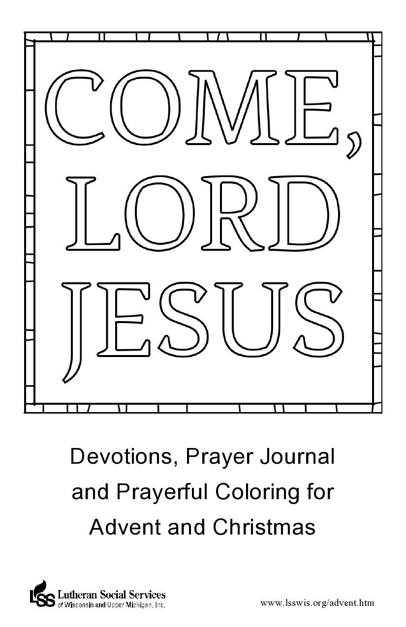 Free prayer journal template 36