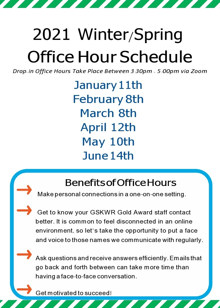 Free business hours template 12