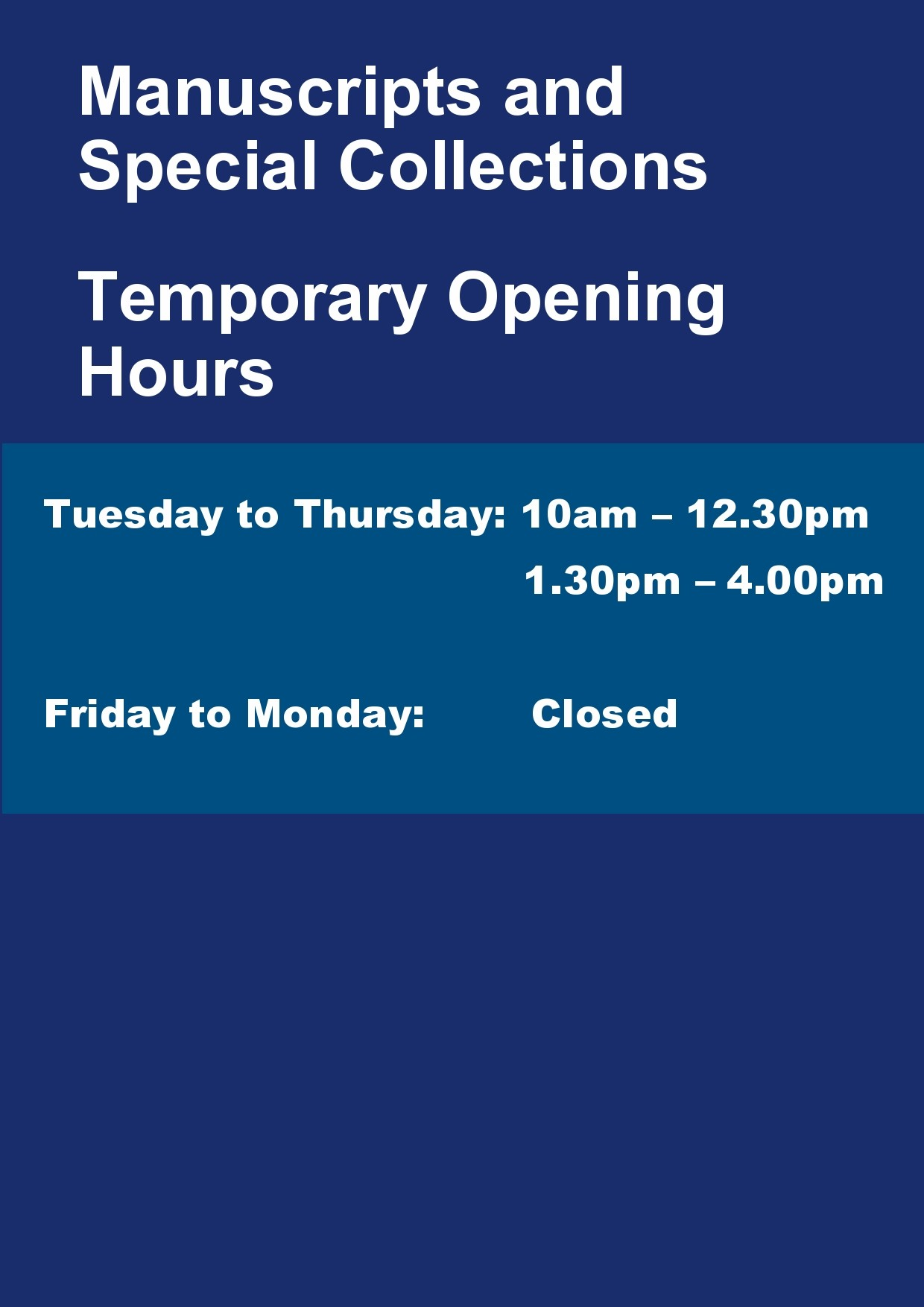 Free business hours template 34