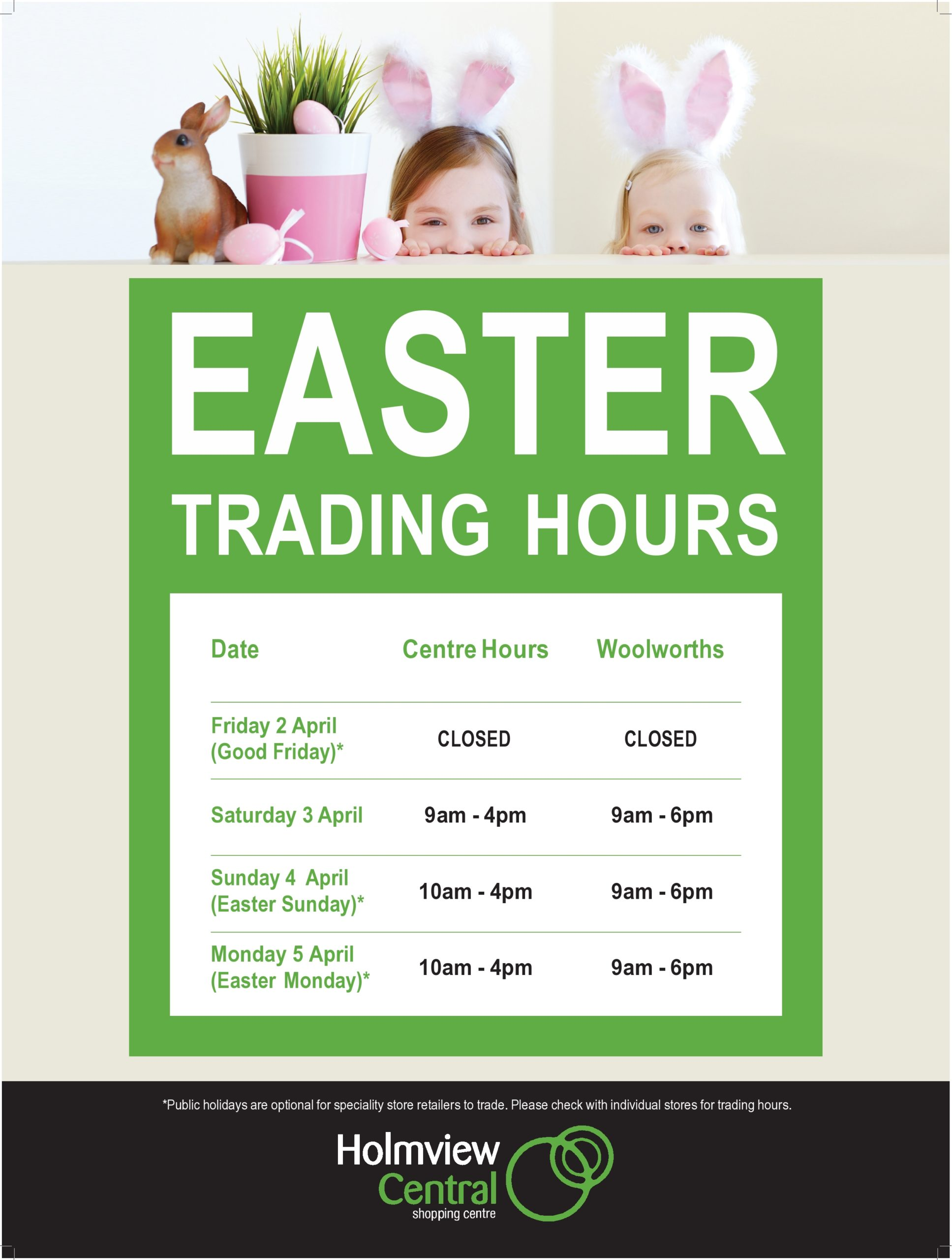 Free business hours template 37