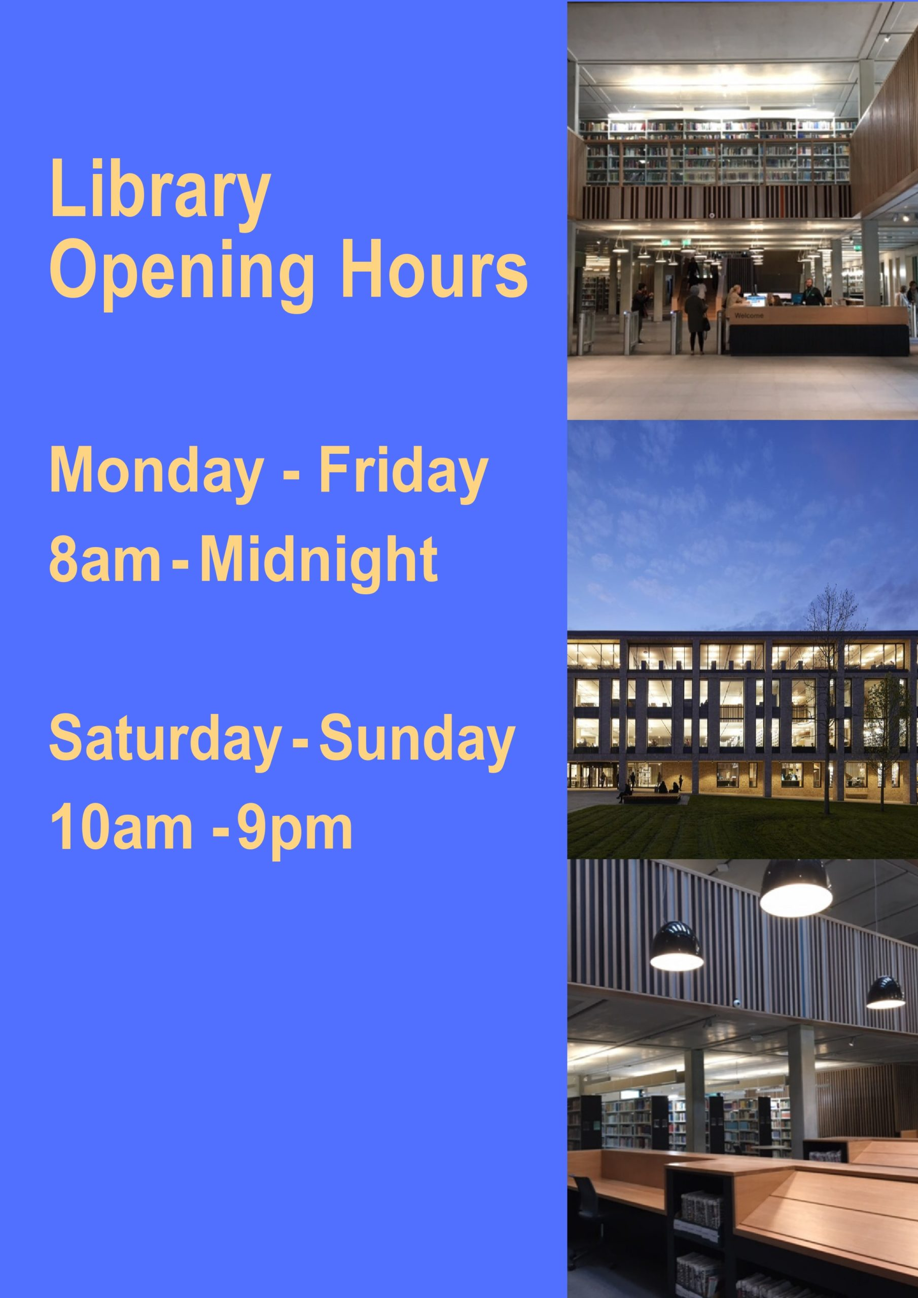 Free business hours template 39