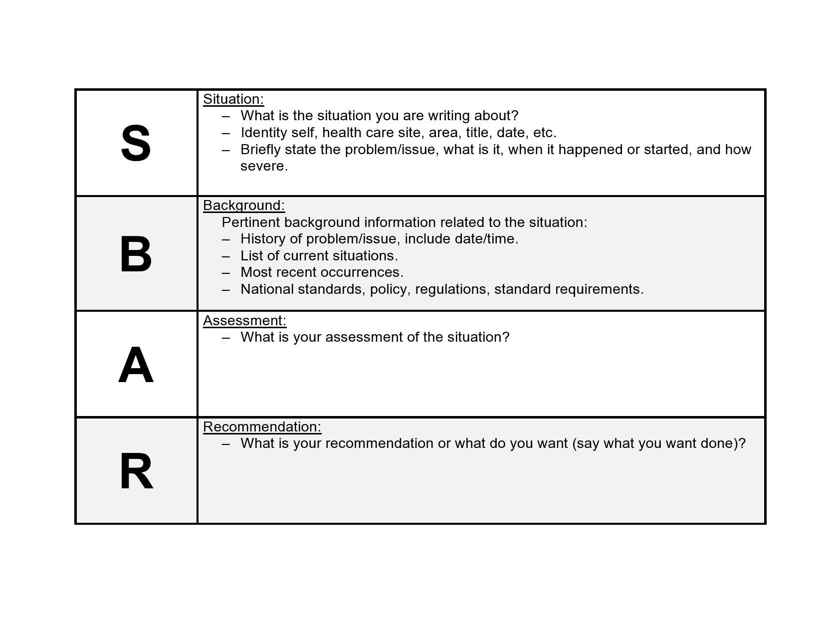 Free sbar template 09