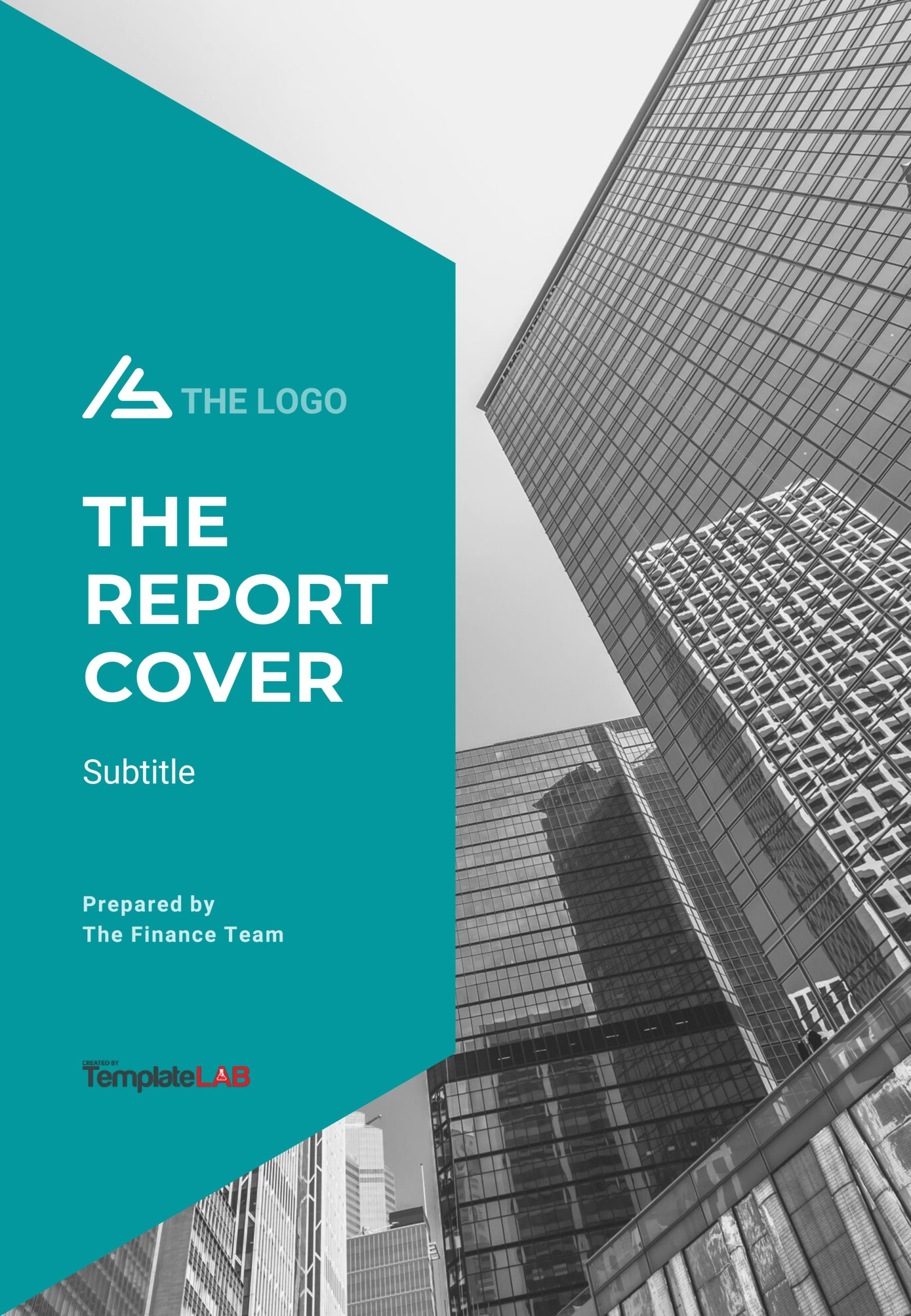 Free Report Cover Page v2