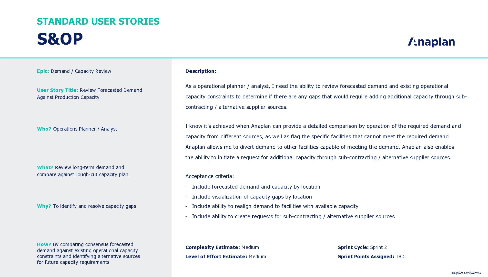 Free user story template 39